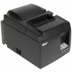 STAR TSP143III USB Thermal receipt Printer