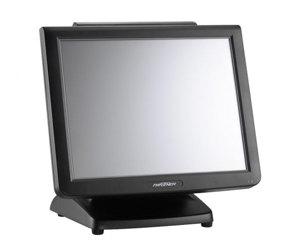 The Partner Tech SP-800 POS System gives your business the power to run your software with ease. Built for retail, hospitality, and restaurant applications
