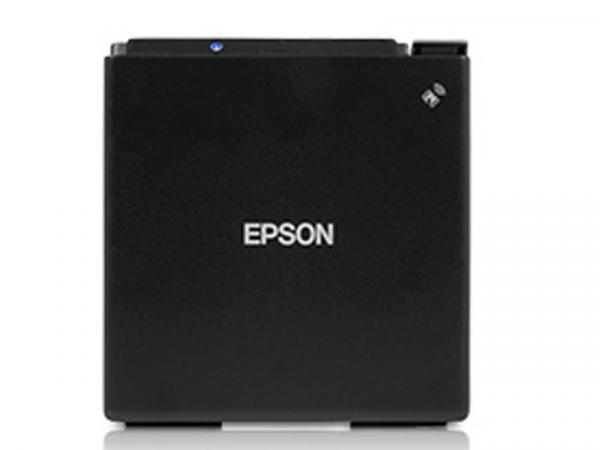 EPSON TM-M30 (122) ETHERNET wireless Recceipt Printer