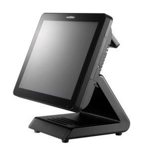 E-Touch Xtreme II