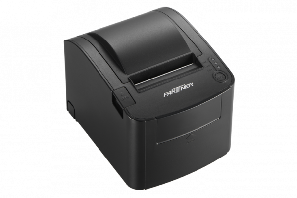 Partner RP-100-300 II Thermal Receipt Printer