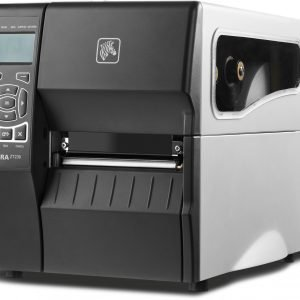 ZT230 Printer Kuwait