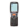 Honeywell ScanPal 5100 Mobile Computing