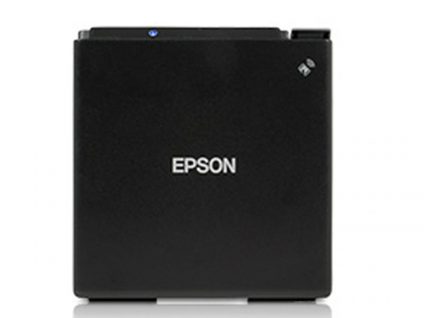 EPSON TM-M30 (112) ETHERNET Bluetooth Recceipt Printer