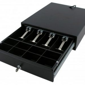 EPOS CASH Drawer Kuwait