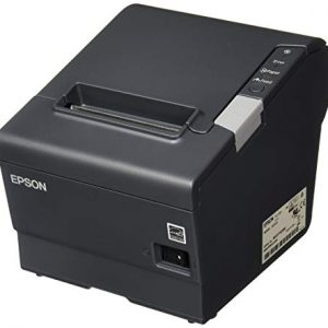 EPSON TM-88VI New Thermal receipt Priner