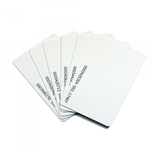 RFID Card Kuwait