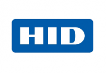 HID Scanner in kuwait