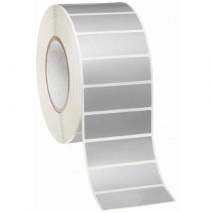 barcode label in kuwait