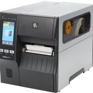 Zebra ZT41142-T0E000Z Industrial Label Printer in Kuwait